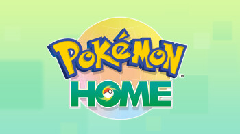Pokemon Home will no longer work on these Android and iPhone models