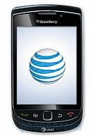 New BlackBerry Torch commercial; RIM's marketing pushes on
