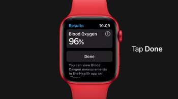 Can an Apple Watch tell if you have COVID-19? The Apple Respiratory Study intends to find out