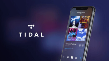 TIDAL introduces exclusive subscription bundle with premium network cable
