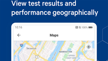Help the FCC create true 4G and 5G coverage maps with its new speed test app