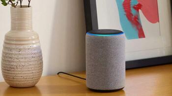 Do you need a smart speaker like the Amazon Echo?