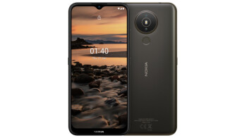 HMD's latest Nokia smartphone launched in the US costs just $120
