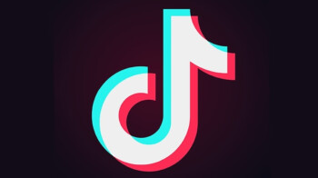 TikTok, seeking advertisers, reveals info about its subscribers and how they use the app