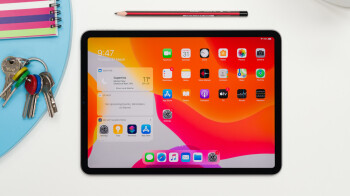 Apple might be planning a 'modest' price hike for the iPad Pro (2021)