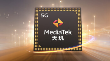 MediaTek tipped to release a 4nm mobile chipset later this year