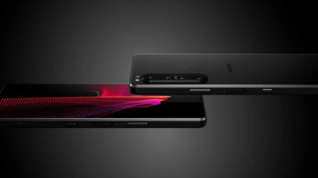 Sony tipped to launch mystery budget phone later this year