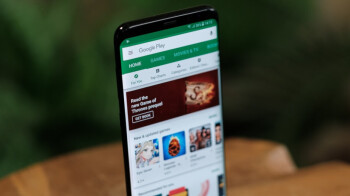 These eight Android apps make unauthorized purchases and need to be uninstalled now!