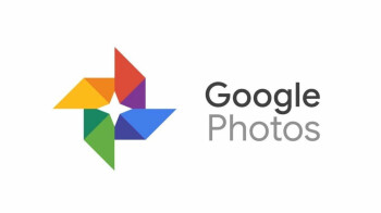 Google Photos now lets users add media files to albums when they're offline