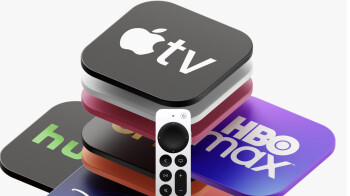 Apple TV 4K 2021 vs Roku vs Chromecast vs Amazon Fire price and streaming