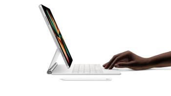 Best Apple iPad Pro (2021) alternatives