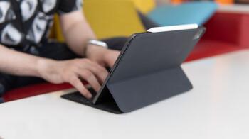 Best iPad Pro keyboard cases (2021)