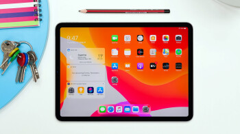 The iPad Pro 2020 models are up to $100 off on Amazon and Best Buy