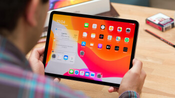 Is 128GB enough for iPad Pro 2021? Which storage option should you get?