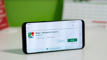 After update, Google Maps will no longer give you the fastest route by default