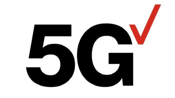 Verizon loses more postpaid phone subscribers as 5G battle heats up during Q1