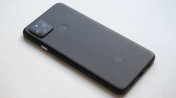 Google's Pixel 5a 5G is shaping up to be even more underwhelming than previously expected