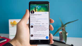 Twitter adds option to upload and view high-quality images on Android and iOS