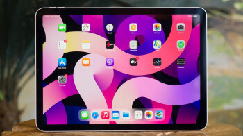 Best HD wallpapers for iPad (2021)