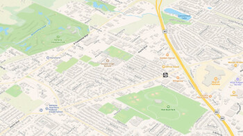 Feature found in U.K. version of Apple Maps is coming to the U.S.