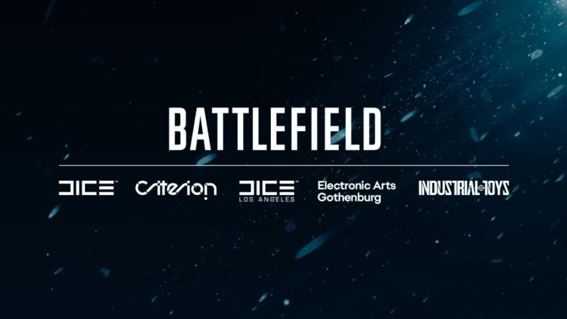 الإعلان رسميًا عن قدوم لعبة Battlefield لمنصة الهواتف الذكية