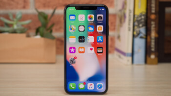 With iOS 14.5 just days away, Apple releases iOS 14.6 Developer Beta 1