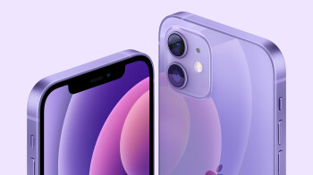 The purple iPhone 12, AirTag, and M1 iPad Pro are all coming to T-Mobile