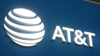 AT&T Mobility reports an outstanding first quarter