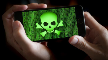 Scary new Android malware targets millions of users; here's how to keep your data safe