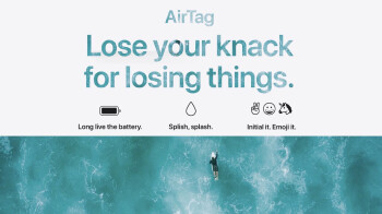 AirTags' battery life, water-resistance, and durability: Rest assured?