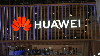 Huawei has a new role model in Google