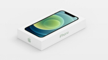 Apple finally releases iOS 14.5