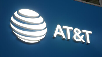 AT&T Fiber speeds increased at no extra charge