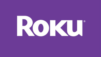Google may remove YouTube TV service from Roku streaming devices