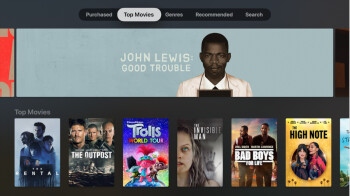 """Apple gets sued for misleading iTunes """"Buy"""" button"""