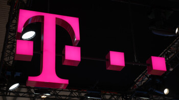 T-Mobile to retire Wi-Fi Calling on select devices come May 31