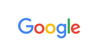 Google parent Alphabet reports record-breaking first quarter; stock soars