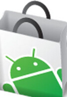 Android Market now stocked with 80,000 applications, says Google, but will not work on tablets