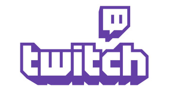 Twitch is finally rolling out threaded replies to chat