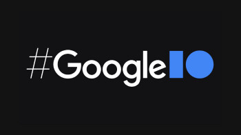 Google I/O 2021: Company teases new hardware announcements