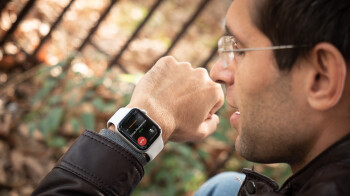 The Apple Watch Series 4 is an absolute (ECG-monitoring) bargain right now