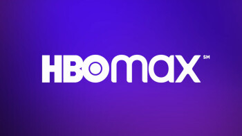HBO Max cheaper ad-supported plan reportedly coming in June