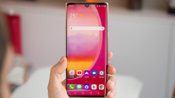 LG Q1 2021 earnings: soon-to-be-dead mobile unit deeper in the red