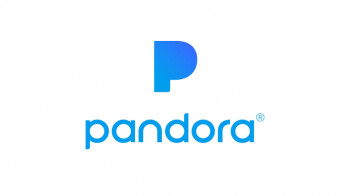 Pandora launches new home screen widget for iPhones and iPads