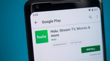 Hulu customers finally getting the promised ViacomCBS channels
