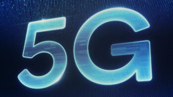 Nokia's top executive says that the company will soon release a key 5G part