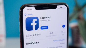 Facebook uses scare tactic to get iOS users to opt-in for tracking