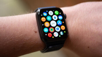 Apple Watch could add a huge health feature next year