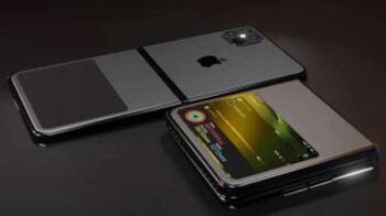 Top analyst says foldable iPhone coming in 2023; up to 20 million units will ship