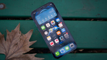 Apple's iPhone 13 Pro to use 120Hz LTPO displays from Samsung
